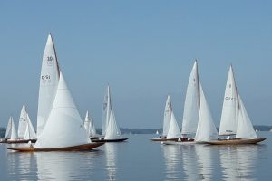 Chiemsee Classic Cup 2019